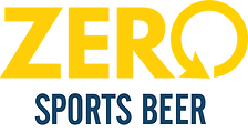 Zero+ Sports Beer Logo 1-B.png