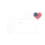 stayhome-logo.png