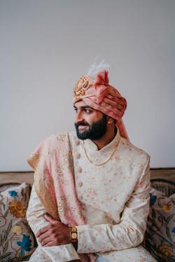 Komal & Ashwathy Wedding-74