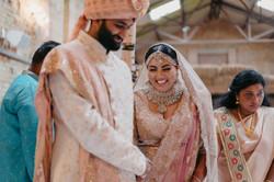 Komal & Ashwathy Wedding-141
