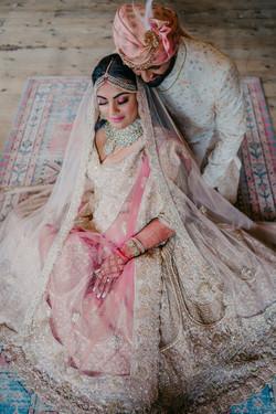 Komal & Ashwathy Wedding-301