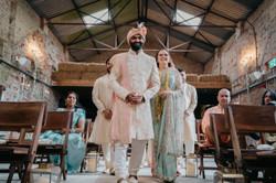 Komal & Ashwathy Wedding-102