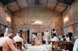 Komal & Ashwathy Wedding-179