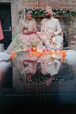 Komal & Ashwathy Wedding-200