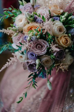 Komal & Ashwathy Wedding-26