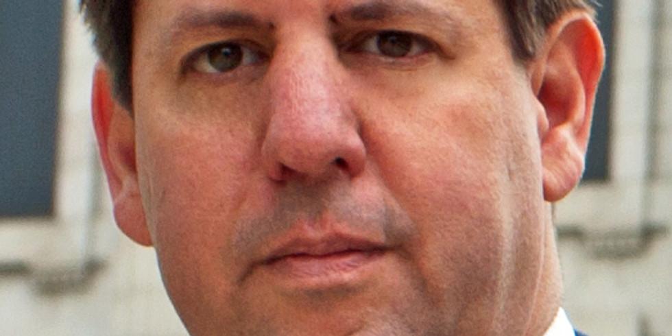 Steve Dettelbach for Attorney General