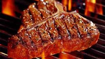 Steak Roast with Mayor Nan Whaley