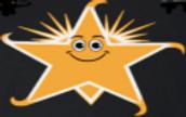 fruitvale smiling star logo.png