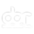 DCR Strategies Whte Logo