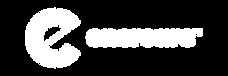 enercare logo white