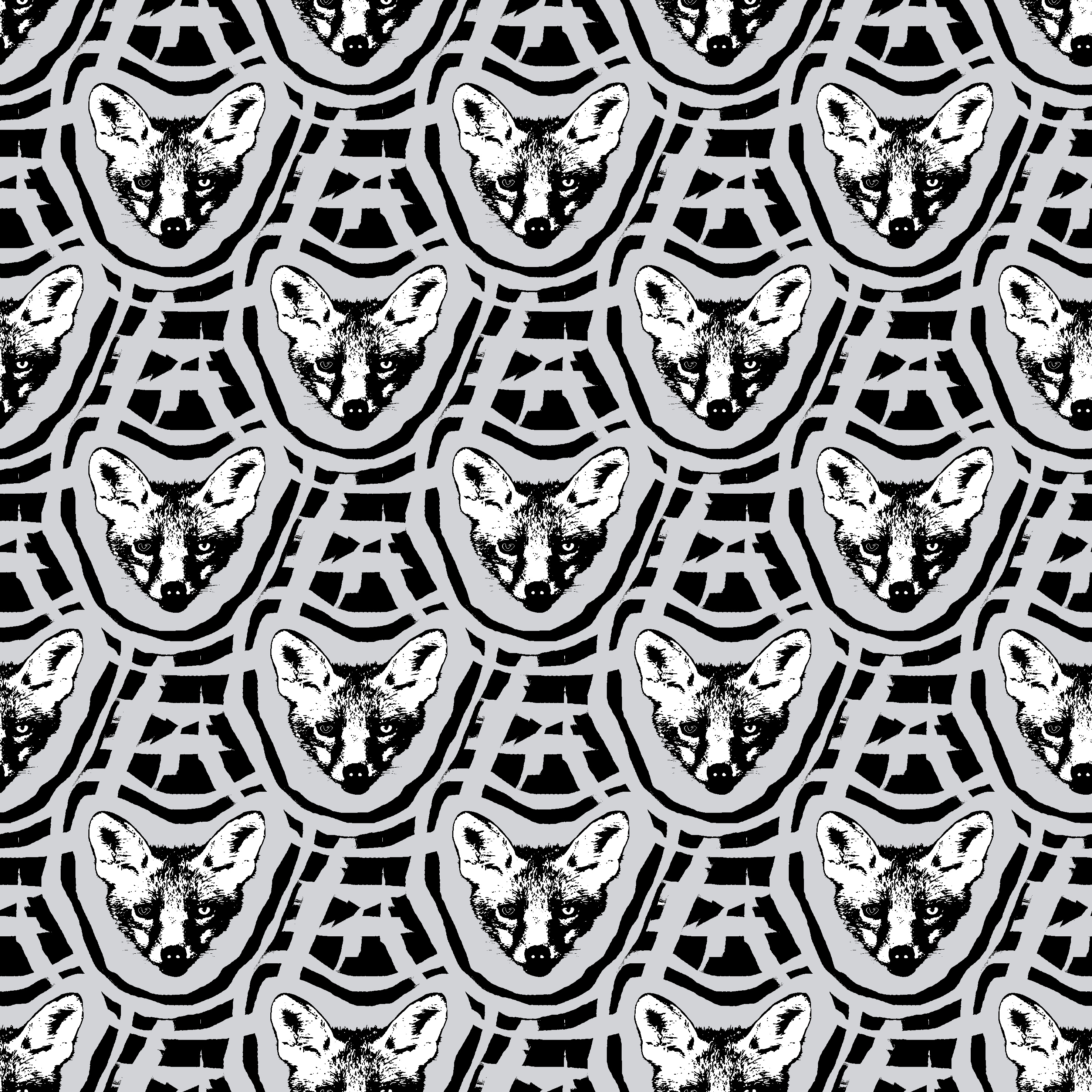foxFaceseamlessblkgrey125x25.jpg