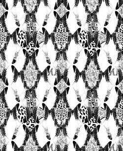 butterfly seamless13wallp.jpg
