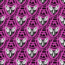 foxFaceseamlesspurp125x25.jpg