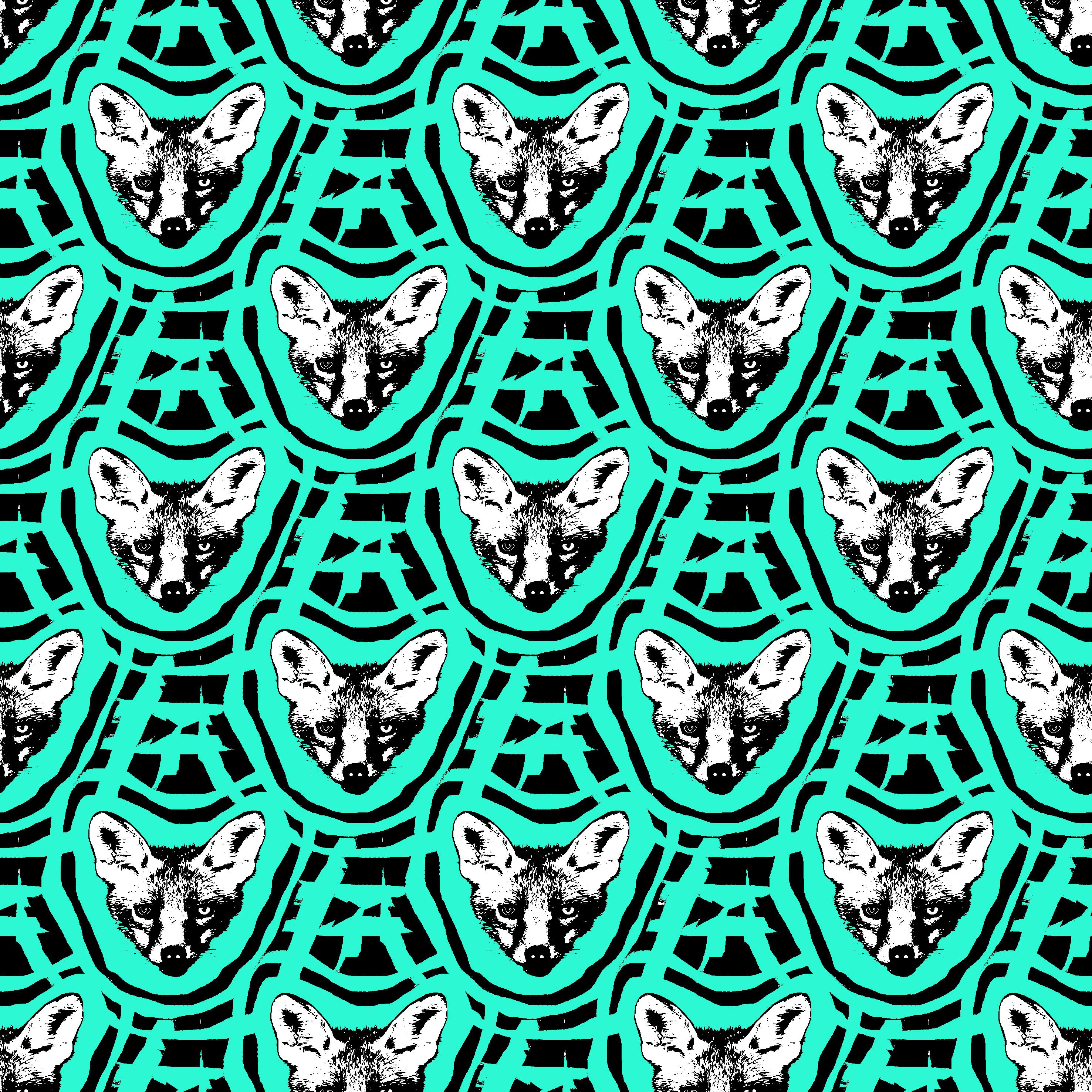 foxFaceseamlessgreen125x25.jpg