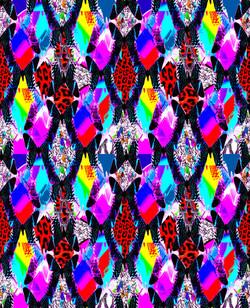 butterfly seamless12wallp.jpg