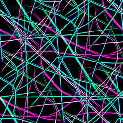 neonlines1.jpg