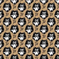 wolfffcush50x50seamless8.jpg