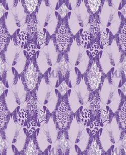 butterfly seamless15wallp.jpg
