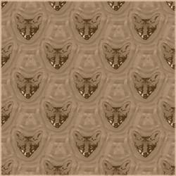 foxFaceseamlessBrown25x25.jpg