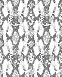 butterfly seamless14wallp.jpg