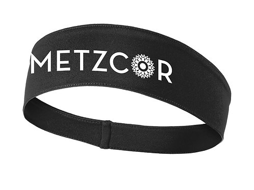 Metzcor Headband