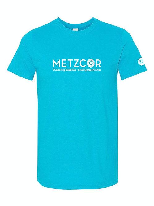 Metzcor T-Shirt