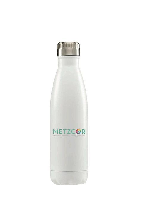 Stainless Steel Bottle - 17oz.