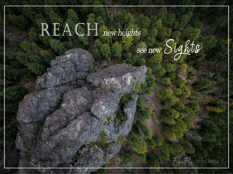 ReachNewSights_Web.jpg