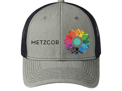 Metzcor Hat
