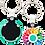 Thumbnail: Metzcor Multi-Item Pack (5 Items)