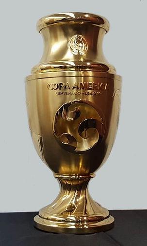 copa_america_trophy.jpg