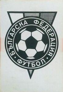 bulgarian-football-federation.jpg
