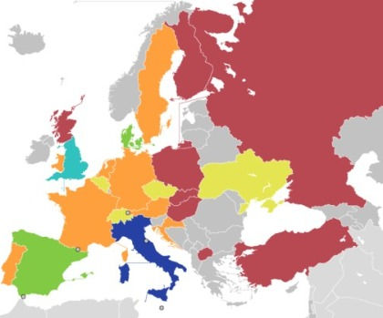UEFA_Euro_2020_map_edited.jpg