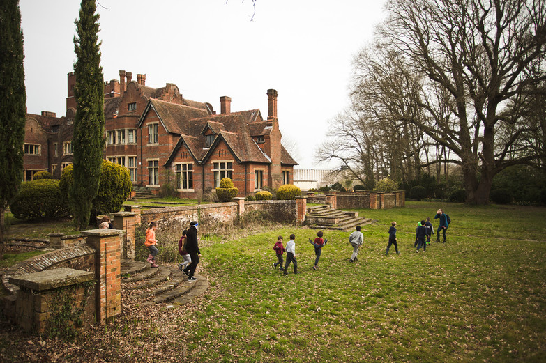 Newbold Forest School Y1-2-4 web.jpg