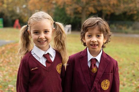 School council 2020 y1-2.jpg