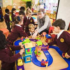 Newbold School 16 Oct 2020_33 L.jpg