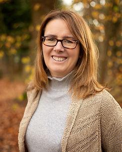 Kath Lambert 45.jpg