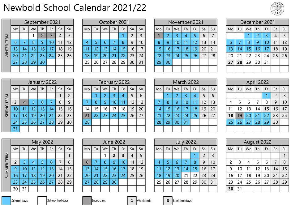 School-caendar-2021-22 GOOD.jpg