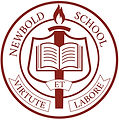 Newbold School LOGO NEW.jpg