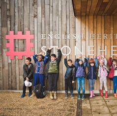 Newbold School Stonehenge 2019-1 L.jpg