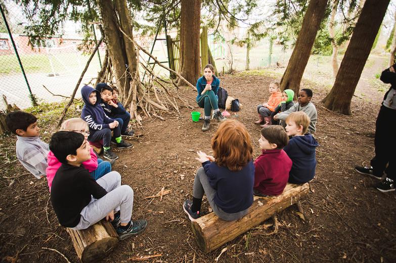 Newbold Forest School Y1-2-100 web.jpg