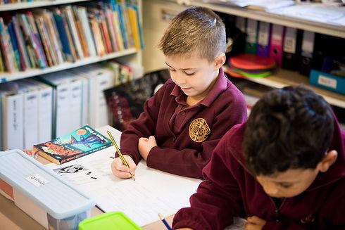 Newbold School mix1.jpg