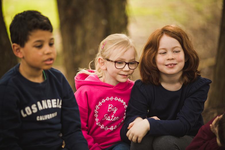 Newbold Forest School Y1-2-50 web.jpg