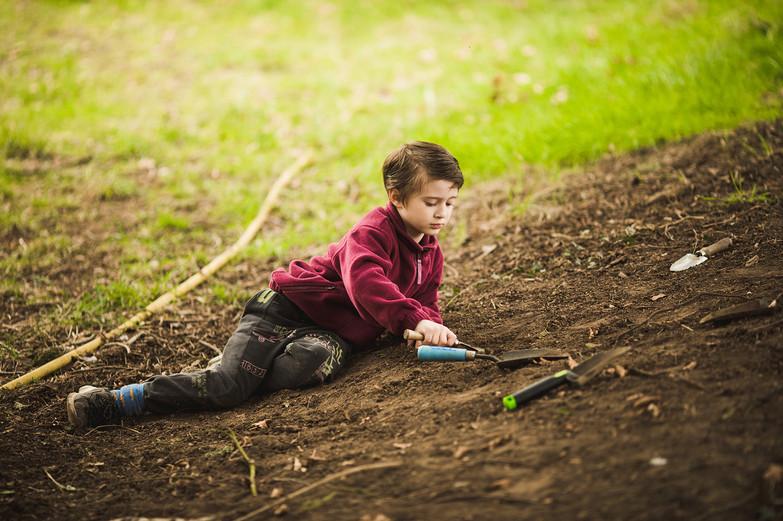 Newbold Forest School Y1-2-73 web.jpg