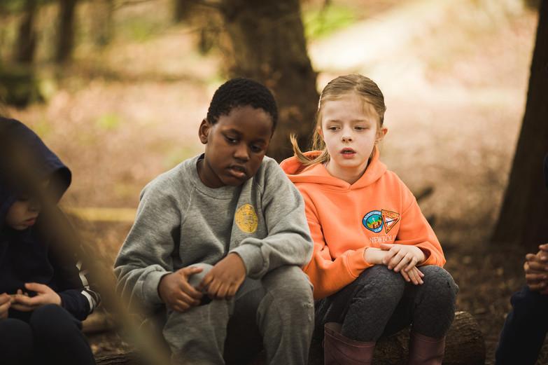 Newbold Forest School Y1-2-59 web.jpg