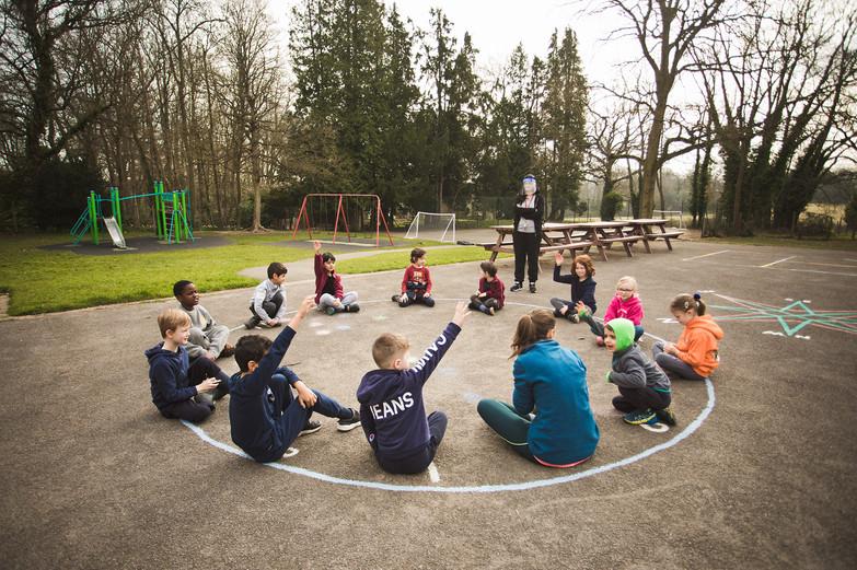 Newbold Forest School Y1-2-2 web.jpg