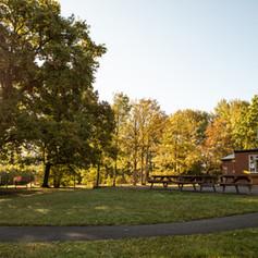 Newbold School 16 Oct 2020_28 L.jpg