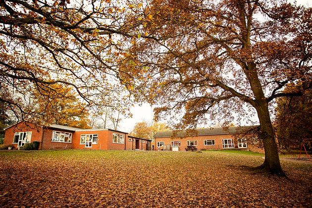 Newbold school Building 2019 lower.jpg