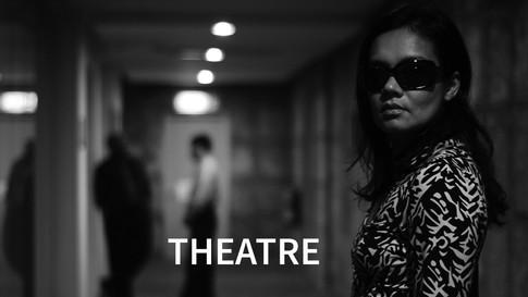 wix_films_theatre2.jpg