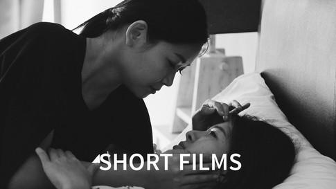 wix_films_short2.jpg